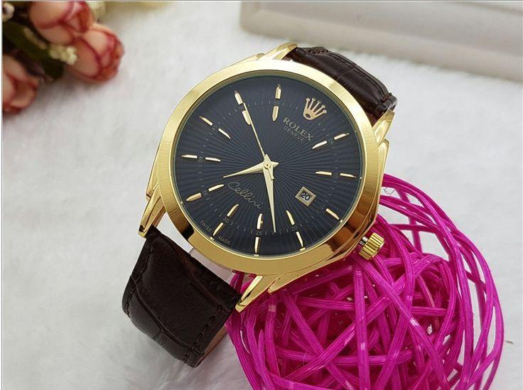 Rolex watches WRO-012-1