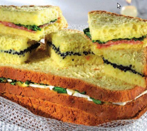 Hacer pan sin gluten en la panificadora