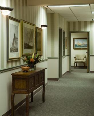 House interior designing images randolph