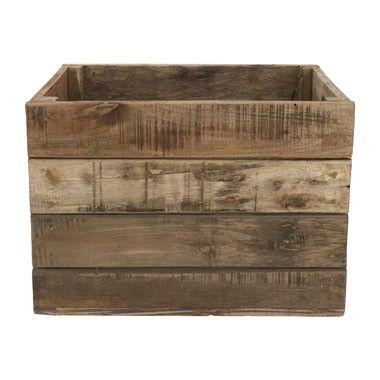 25 beste idee n over krat op pinterest papieren dozen doos sjablonen en parfum flesje - Krat met appel ...
