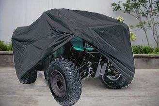 #ATV cover, #quad bike cover, #cover, #waterproof ATV cover, # storage cover, #outdoor ATV cover