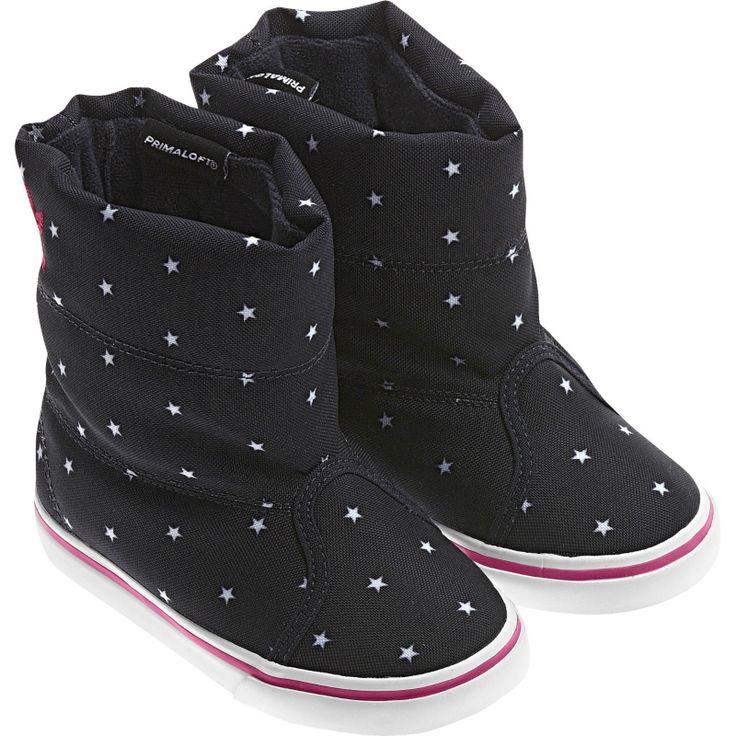 437818645546 adidas girls boots
