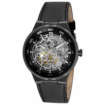 Kenneth Cole New York Automatic Men's Watch