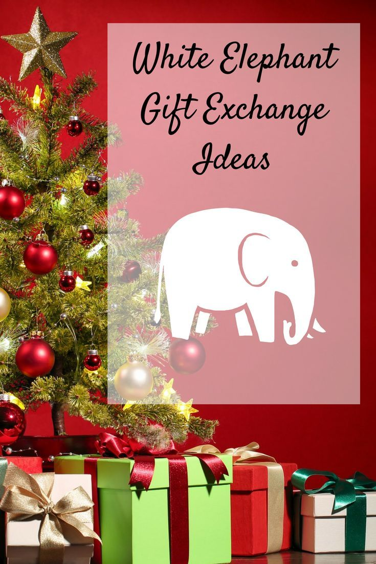 25 unique best white elephant gifts ideas on pinterest diy gag gifts gag gifts christmas and. Black Bedroom Furniture Sets. Home Design Ideas