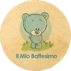 #BSK8 #biscotti personalizzati #idee regalo #battesimo #babyshower #nascita #bomboniera #idea originale #kids #baby