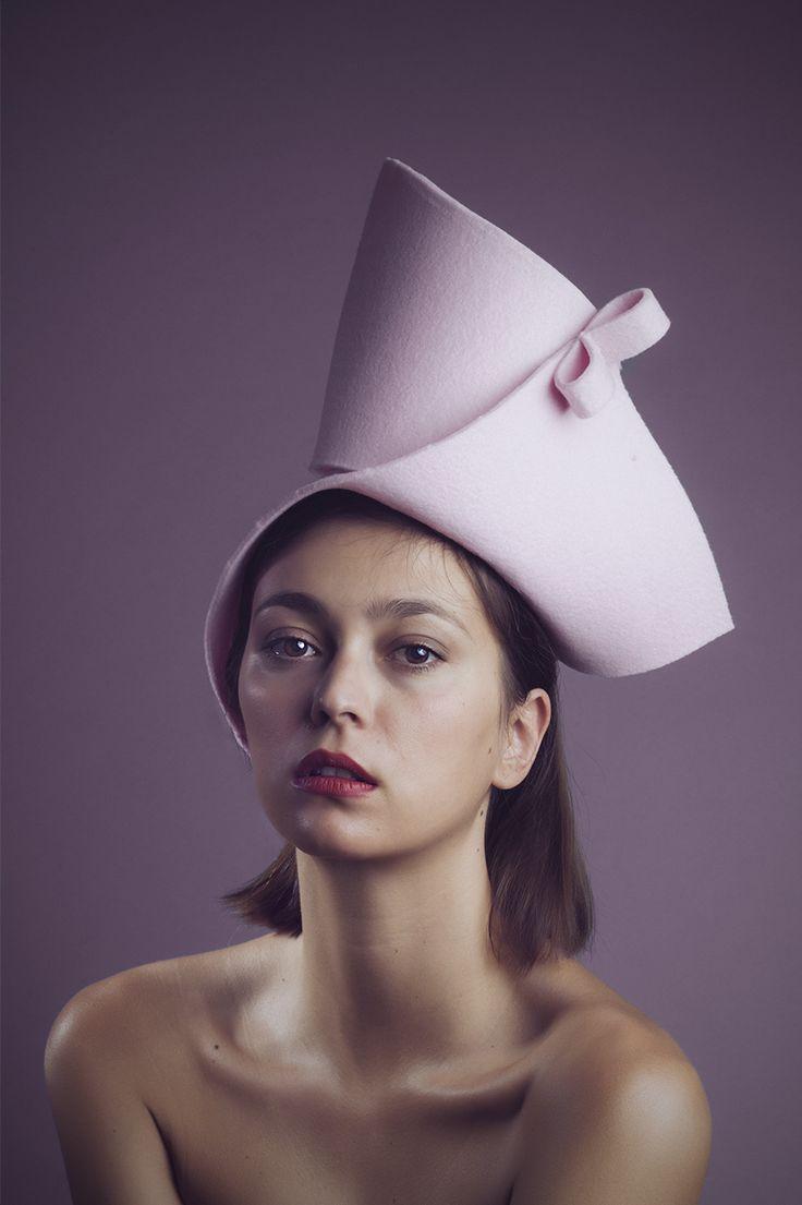 #ludovicismael  #hat #photo #photographie #photographer #photography #photographe #OlivierOrtion