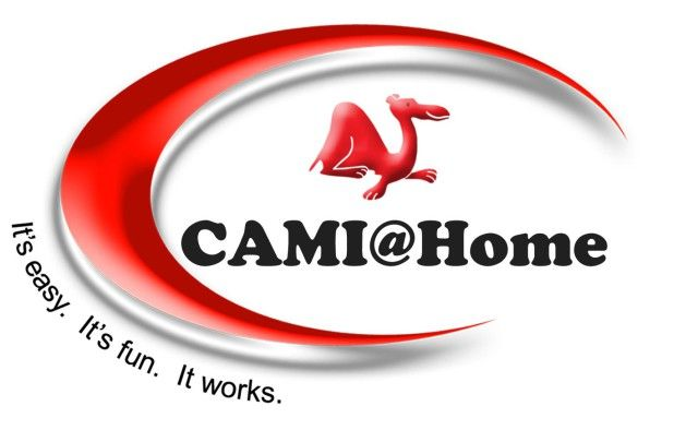 Stand a chance to win one of two Cami@Home Maths packages from Cami@Home Educational software. This is a complete maths system, which creates millions of exercises at varying levels of difficulty, covering the curriculum across age groups 5–18 years old. Problems are automatically marked and the learner's progress monitored.