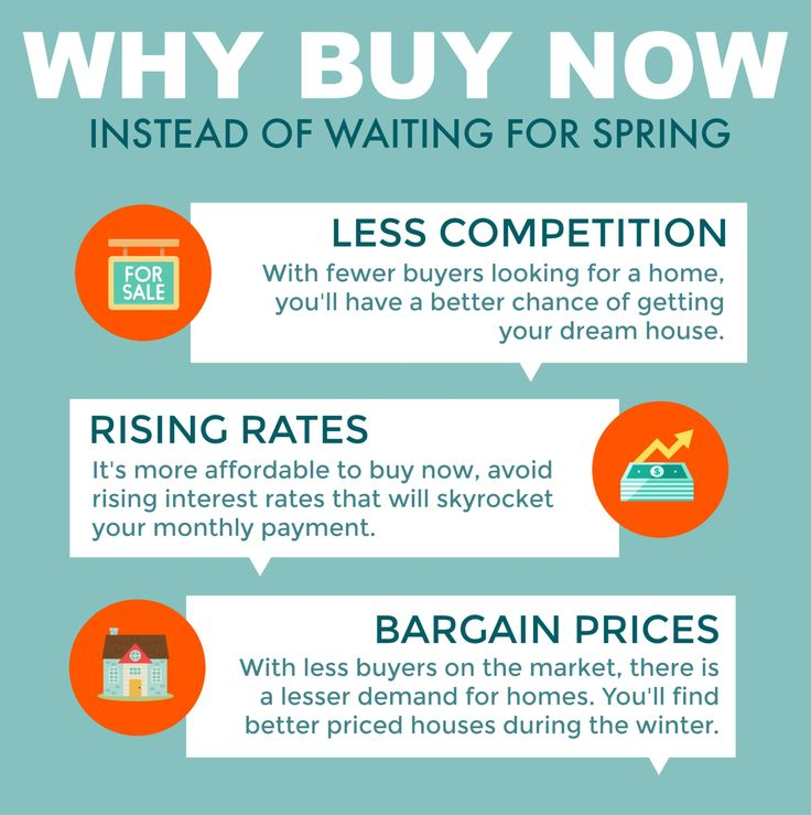 We still have low inventory in Southern Utah, so buyers are still competing for homes. Interest rates are going up, this will lead to buyers qualifying for less home. Home prices are expected to rise at a more steady pace of 4% to 5% in 2018.