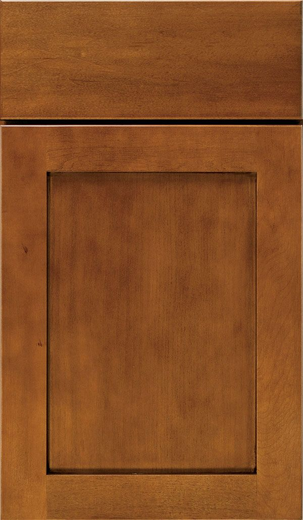 Winstead Cabinet Door Styles Are Maple Wood Cabinets Available In Various Finishes From