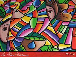 """Résultat de recherche d'images pour """"artesanias latinoamericanas"""""""