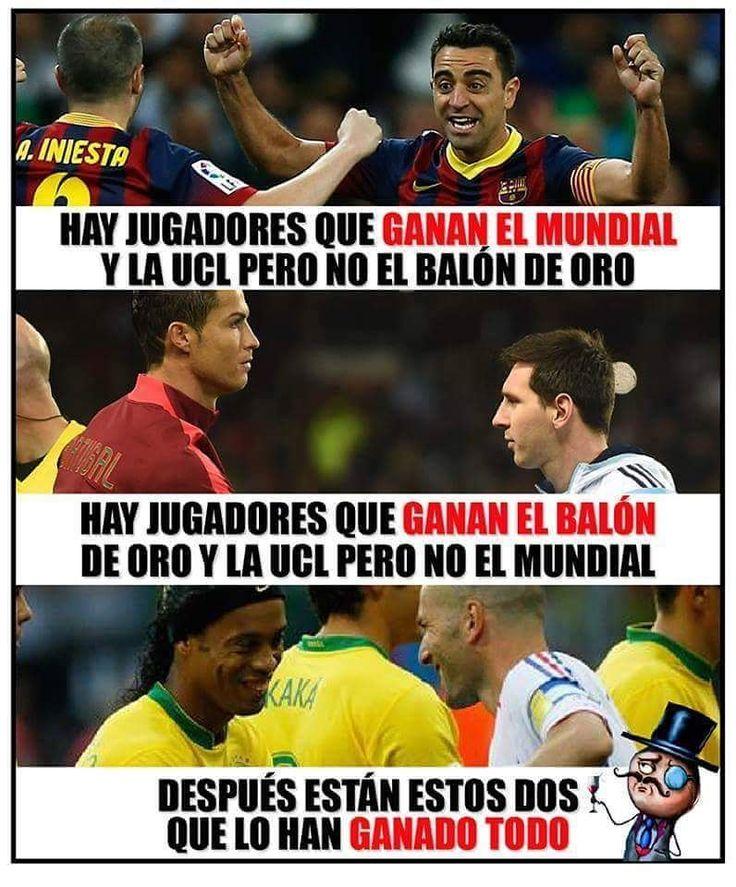 Ahahaaaa ... #memes #chistes #chistesmalos #imagenesgraciosas #humor http://www.megamemeces.com/memeces/imagenes-de-humor-vs-videos-divertidos