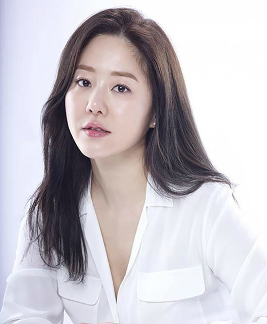 Go Hyun-jung looks to make her drama return with SBS's Return » Dramabeans Korean drama recaps Return will be a Wednesday-Thursday drama, though an exact airdate has not yet been set.