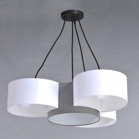 Lampa Wisząca BELLA nr 3709