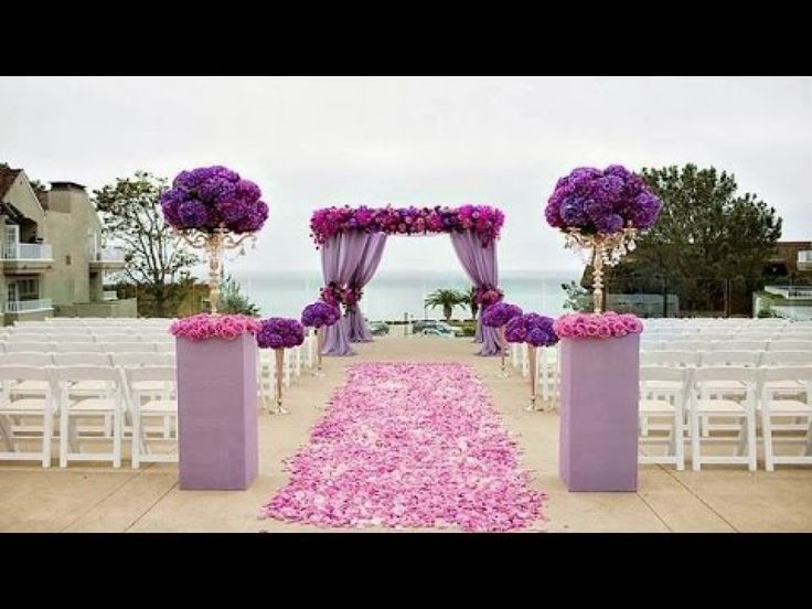 1000 images about wedding on pinterest reception table for Cheap wedding decorations for tables
