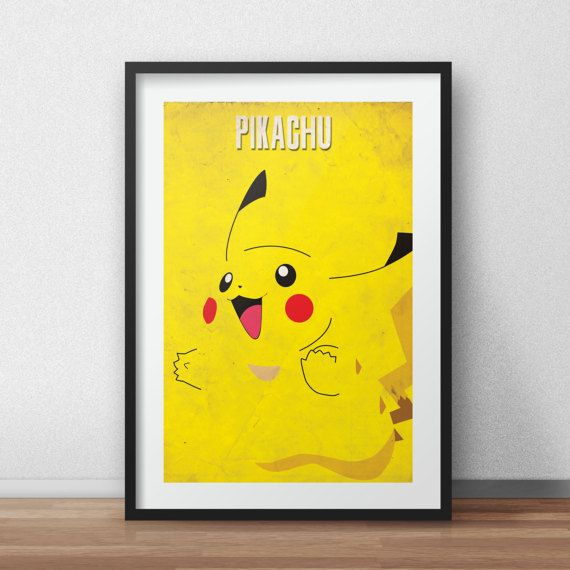 101 best pokemon images on Pinterest | Art online, Online shopping ...