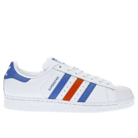 adidas superstar 21