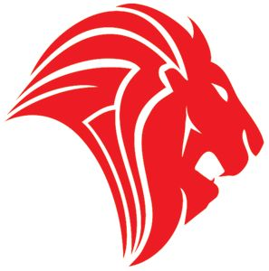 Search Engine Optimization Specialist - The Lion Consulting Group - Austin, TX