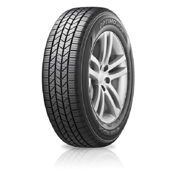 Hankook Optimo H725 All Season Tire - 185/65R14 85T