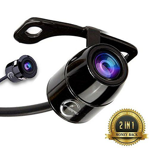 best 25 backup camera installation ideas on pinterest f 150 accessories truck mods and truck. Black Bedroom Furniture Sets. Home Design Ideas