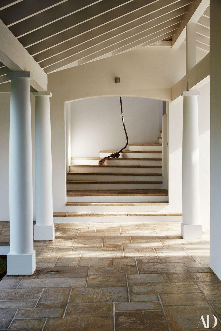178 best 3   Residential   Garden & Terrace images on ...