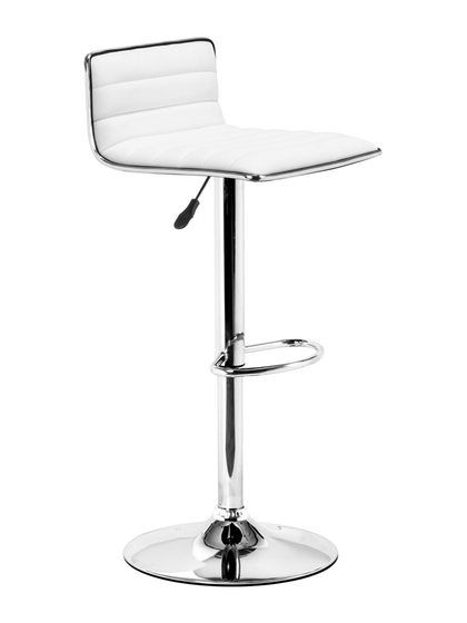 Equation Barstool by Zuo at Gilt