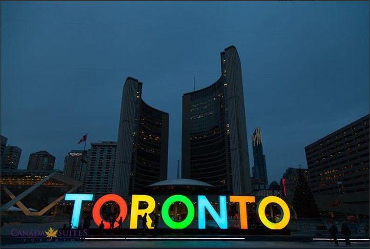 When it comes to accommodation options in Toronto, visitors may come across with different options  nowadays. This city is having so many types of housing available on rent for visitors. Whether you are looking forward to short term rentals or long term rentals, you should consider your monthly budget on  primary basis.Visit Here:-https://goo.gl/2WxYzJ