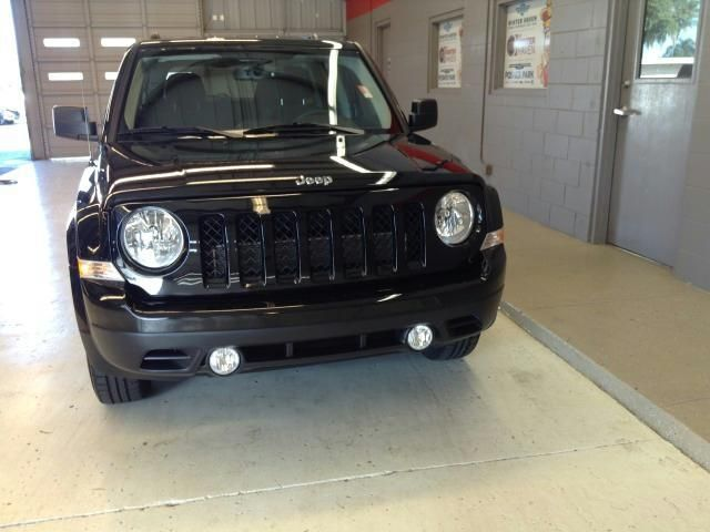 Best 25 Jeep patriot for sale ideas on Pinterest