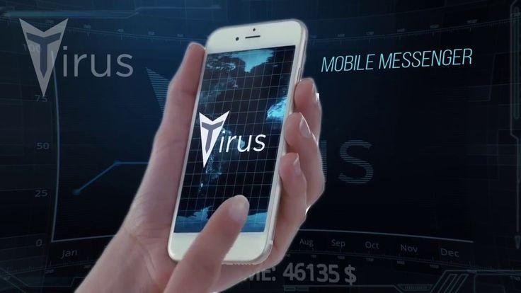Tirus How To Make Money Online
