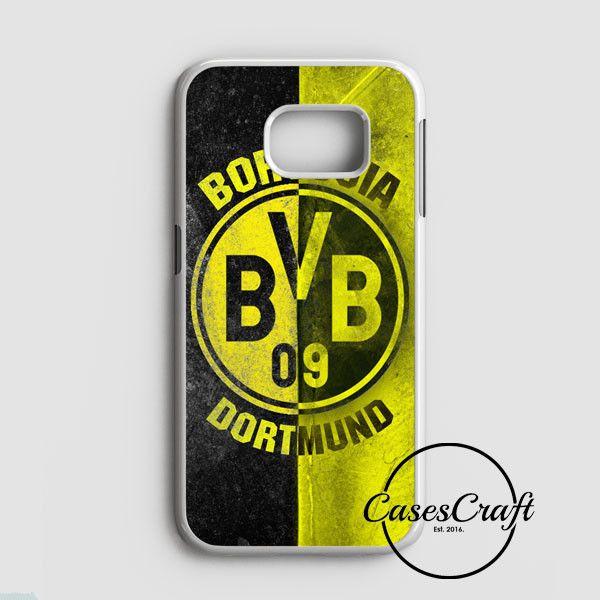 Dortmund Logo Samsung Galaxy S7 Case | casescraft