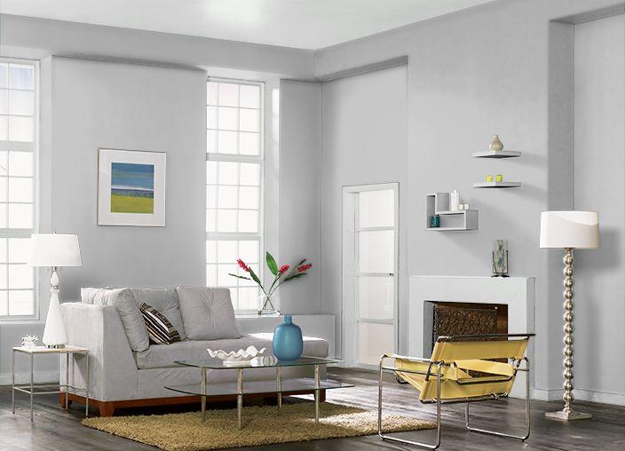 125 Best Paint Colors Images On Pinterest Wall Paint Colors Paint Colors And Wall Colors