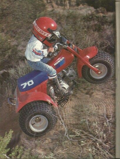 17 Best images about Dirt Bikes on Pinterest | BMW