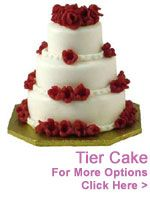 http://www.lovenwishes.com/cakes-to-gurgaon.htm