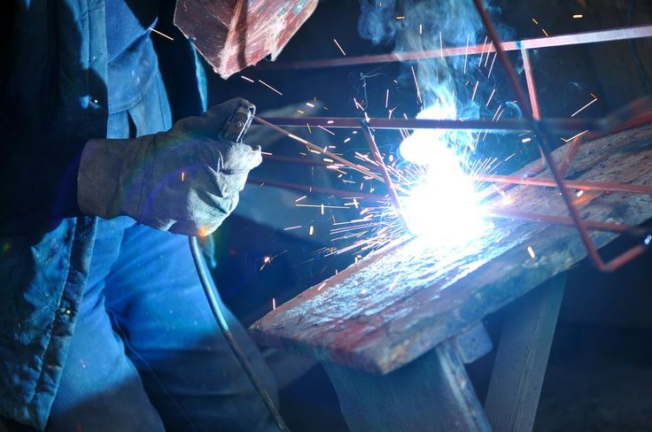 Aluminum fabricators Manhattan In today's world, the demand and need for efficient fabrication of high grade materials have increased. Consequently, the notoriety of the steel fabrication has increased complex. #AluminumfabricatorsManhattan