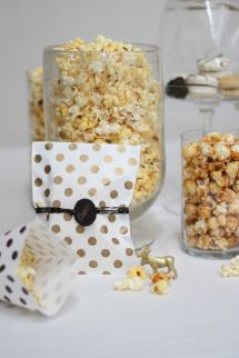 wedding favors – Search Results – Style Me Pretty