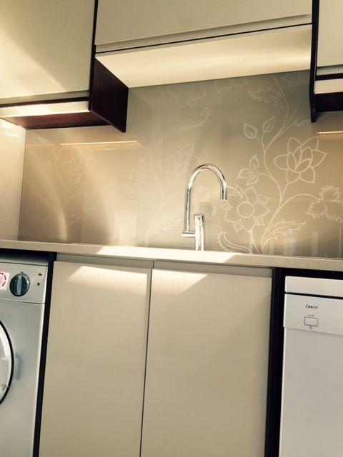 55 best kitchen storage ideas images on pinterest for Kitchen appliances cape town