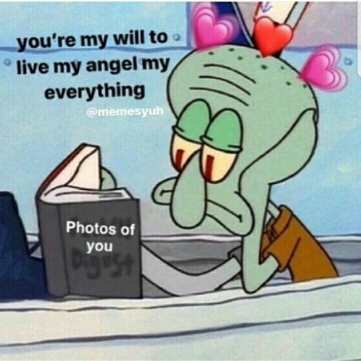 You Re Literally Sitting Next To Me Right Now And Told Me To Save This So Here U Go Loserrrrrrrr Love Memes Cute Memes Wholesome Memes