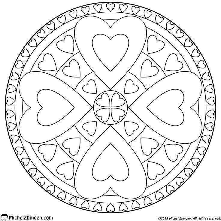fall leaves coloring pages id 39213