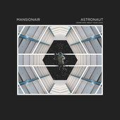 Astronaut+(Something+About+Your+Love)+-+Mansionair