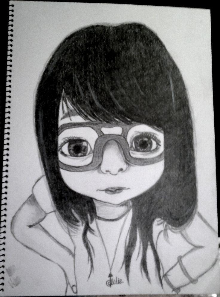 funny - weird face (3)