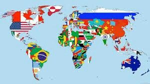 Nationality Is the Order of the day. Rvbeypublications.com
