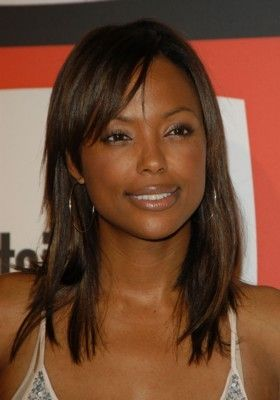 Image result for Aisha Tyler sexy
