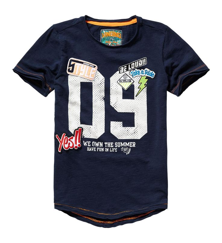 Best 25+ Graphic T Shirts ideas on Pinterest | Funny ...
