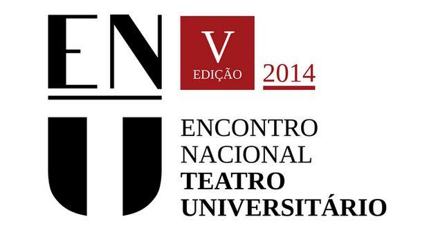 Sin-Cera promove o 5º Encontro Nacional de Teatro Universitário