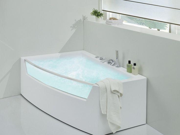 1000 id es sur le th me baignoire balneo pas cher sur. Black Bedroom Furniture Sets. Home Design Ideas