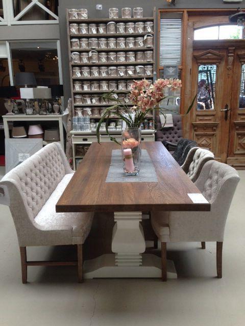 9 best eetkamer stoelen images on pinterest chairs dining room