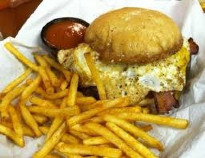 8 Best Tennessee Restaurants Images On Pinterest Restaurant Restaurant Diners And Restaurant
