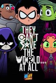 (2018).Teen Titans Go! To the Movies Full.Movie Watch Online HD,  [LEAKED!] Teen Titans Go! To the Movies F.ull Movie Online (2018)