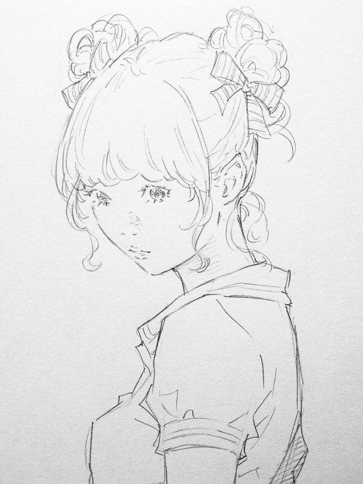 Eisaku, meu mangaká favorito!
