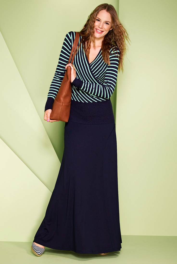best long tall sally coupon images on pinterest long tall sally