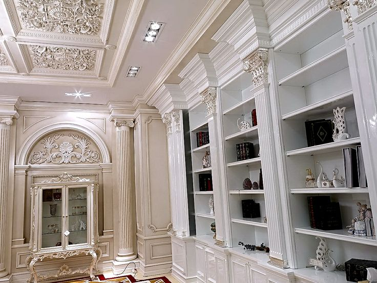our own products castellohome.com